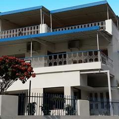 Vinayak Villa in Bhopal