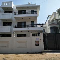 Imperial Inn in Gurgaon