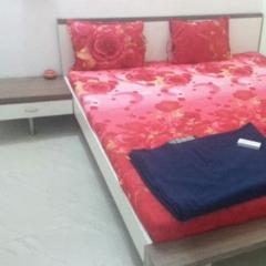 Indra Hotel & Restaurent in Rajula