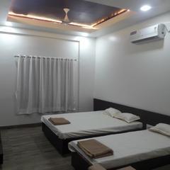 Indrayani in Ahmednagar