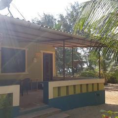 Ish Samarth Home Stay in Tarali