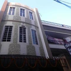 Ishan Paying Guest House in Varanasi