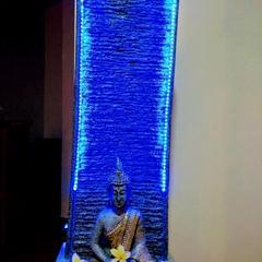 OYO 24539 Hotel Isvara Inn in Pathyar