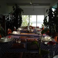 Ivy Suites in Bhopal