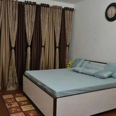 Jai Villas Service Apartment in Gwalior