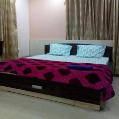 Janardan Homestay Cozy Rooms Puri in Puri