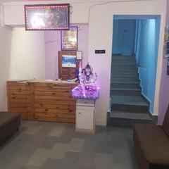 Janghu Hotel And Restuarant in Manali