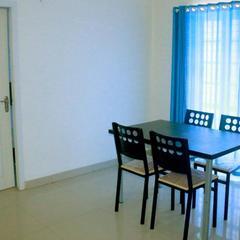 Jawahar Apartments in Kozhikode