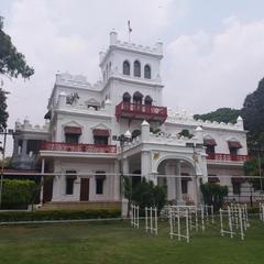 Jayamahal Palace Hotel in Bengaluru