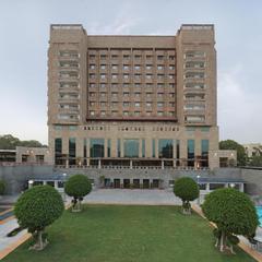 Jaypee Vasant Continental in New Delhi