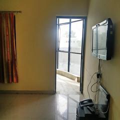 Jogmaya Service Apartment in Udaipur