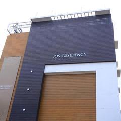 Jos Residency in Tirupur