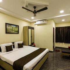 Jothis Residency in Kanchipuram