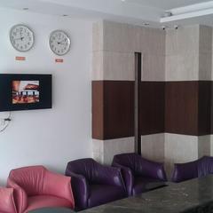 Joy Inn & Suites in Bhiwadi