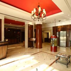 K Stars Hotel Vashi in Navi Mumbai