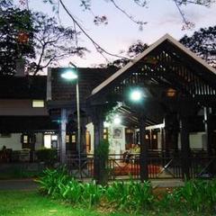 Kabini River Lodge By Jungle Lodges in Kabini
