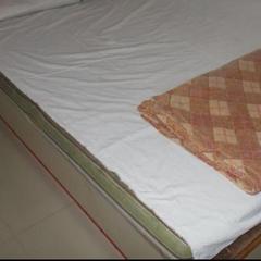 Kacchawa Guest House in Nagaur