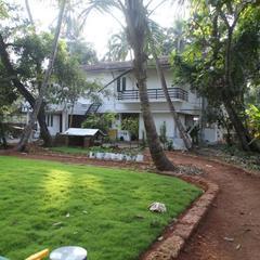 Kadalundi Heritage in Kozhikode