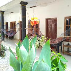 Kaithakuzhi Home Stay in Varkala