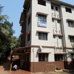Kalpataru Residency in Ganpati Pule
