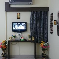 Kalpavruksham Hospitality Services in Pune