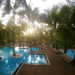 Kalyani Village Resort in Palghar