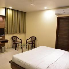 Kamal Inn in Gorakhpur