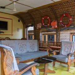 Kananavasan Holidays in Kumarakom