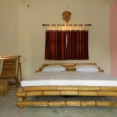 Kanha Pride Resort in Balaghat