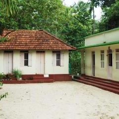 Karithanam Ayur Farms in Kottayam