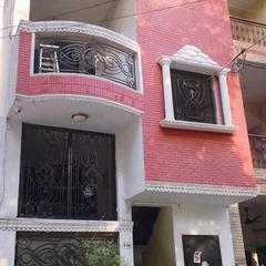 Karnai Homes in New Delhi