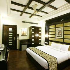 Karon Hotels - Lajpat Nagar in New Delhi