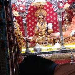 Kashi Annapurna Guest House in Varanasi