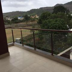 Kashish Villa in Lonavala