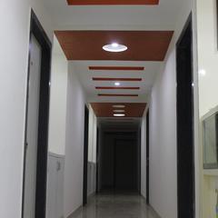 Kavy Guest House in Gandhinagar