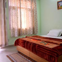 Kavya Homestay in Shimla