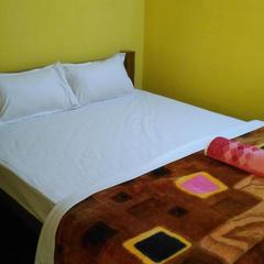 Kayakalpa Health Inn in Coonoor
