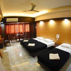 Kediyoor Hotel in Udupi