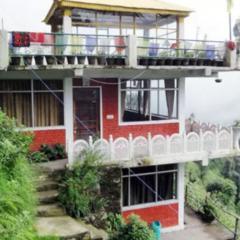 Kelash Darshan - Homestay in Khajjiar