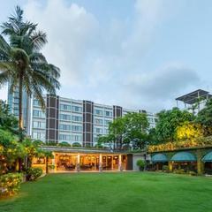 Kenilworth Hotel, Kolkata in Kolkata