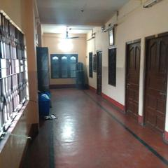 Keshab Dham Lodge And Guest House in Howrah