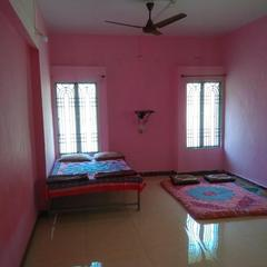 Keyur Cottage in Alibag