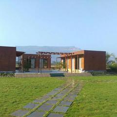 Kimaya Farm in Karjat