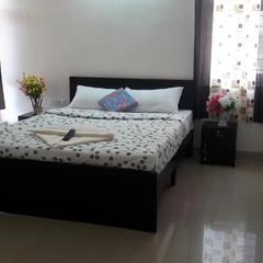 Kingdom Stay in Bengaluru