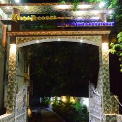 Kings Resort in Dhanbad