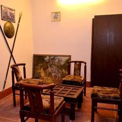 Kiran Villas in Jodhpur
