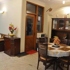 Kk Apartments in Gurgaon