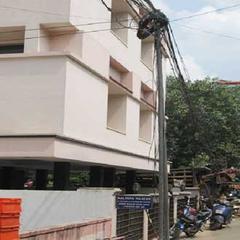 Kalpana Nilayam in Chennai