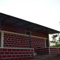 Kodikallu Homestay in Ramanagaram