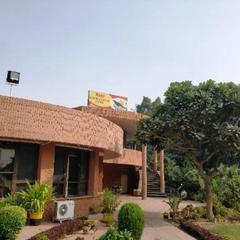 Koel Tourist Resort in Patiala